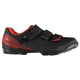 Shimano Mens ME3 Shoes Cycling MTB £65.00  at Sports Direct eBay