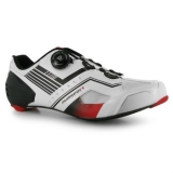 Muddyfox Mens RBS Carbon Cycling Shoes Cycle Trainers   £56.00   at Sports Direct eBay