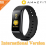 Xiaomi Amazfit Cor MiDong Band 1.23  £38.85 at Xiaomi AliExpress