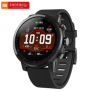 Xiaomi Huami Amazfit Stratos Pace 2 Smart Watch  £127.44  at Xiaomi AliExpress