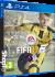 FIFA 17 £39.85 by EA SPORTS PS4 at ShopTo