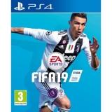 FIFA 19 Playstation 4 Now Only £39.60 w/code @ AO eBay – Ends 8PM Tonight!