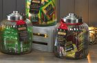 25% Off Filled Jars with Code at Twinings Teashop