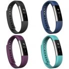 Fitbit Alta Activity and Sleep Wristband – Various Sizes & Colours £69.99 from Argos eBay Store
