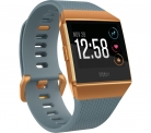 Fitbit Ionic Smartwatch (all colours) £239 at Currys and Very