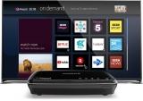 FREE Humax Freesat Box 500GB + 60″ LG TV to be Won @ Freesat