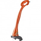Flymo Mini Trim 230w Electric Grass Trimmer £24.99 at Co-op Electrical