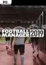 Football Manager (FM) 2019 PC £29.99 @ CD Keys