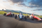 Two Hours Silverstone Tour Only £25.50 with Code at Virgin Experience Days