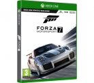 Forza Motorsport 7 Xbox One £18.99 Delivered from Currys