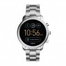 Fossil Men's Smartwatch Generation 3 FTW4000 £224.29 at Amazon