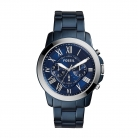 Fossil Men's Watch FS5230 – £74.99 at Amazon