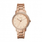Fossil Womens Watch ES4288 – £63.99 at Amazon
