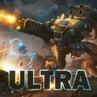 Free Defense Zone 3 Ultra HD Game – Google Play Store
