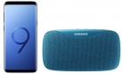 Free Samsung Level Box Speaker Worth £99.95 with Galaxy S9 / S9 Plus Purchase at Argos