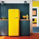 Up to £100 Off Large Kitchen Appliances Using codes at Currys