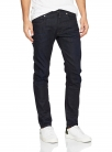 G-STAR RAW Men's Slim Jeans £45 at Amazon