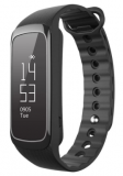 Lenovo G03 Heart Rate Band – Black £30.06 at Toby Deals