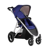 Phil & Teds Verve Buggy  £209.99  at Bargain Crazy