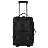 Superdry Montana Small Cabin Case   £44.99  at Bargain Crazy