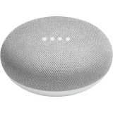 £30 Off Google Home When You Buy it With Philips Hue Starter Kit Using Code at AO