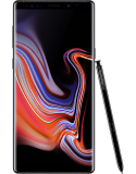 Pre-order Samsung Galaxy Note9 with 30GB for 12GB + £150 EasyJet Holiday Voucher at Three