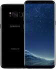 Samsung Galaxy S8 Midnight Black / Orchid Grey £549 at BT Shop – Limited Time Offer
