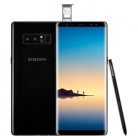 Save £200 on Samsung Galaxy Note 8 Now Only £669 (RRP £869) at Samsung