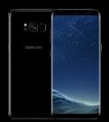 Samsung Galaxy S8 Dual Sim Smartphone £609 at Samsung