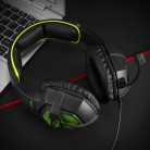 25% Off Gaming Headsets with Mic at Amazon – Daily Deal