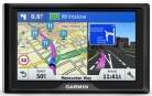 Garmin Drive 50 LM Sat Nav GPS UK ROI Ireland Lifetime Map Maps Navigation £67.99 at Halfords eBay