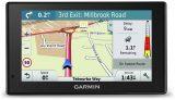 Garmin DriveSmart 51LMT-D 5 Inch Full Europe Sat Nav £149.99 @ Argos