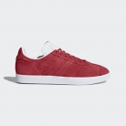 Gazelle Stitch and Turn Shoes £42.48 at Adidas