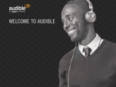 Get 2 Months Free Audible Gold Membership + 2 Free Audiobooks + $10 Amazon.com Gift Card at Audible.com