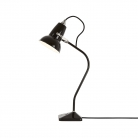Get Up to 30% Off Anglepoise Table Lamps, Now £59.99 at Amazon
