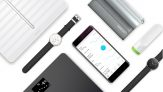 Get up to £30 Off Nokia Smart Scales, from £49 at Nokia Health – Limited Time Offer