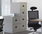 Get up to 60% Off All Office Furniture, including Office Desks, Chairs and Filing Storage at Furniture@Work
