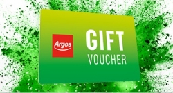 Get Up to £60 Argos E-Voucher with SIM Only Deals at Argos