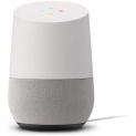 Google Home Voice-Activated Speaker with Google Assistant £79.99 at Argos eBay