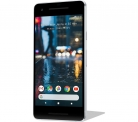 GOOGLE Pixel 2 – 128GB £559 (128GB for the price of 64GB) at Currys