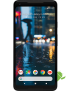 GOOGLE Pixel 2 XL – 64 GB, Just Black £539 with Code at Currys eBay