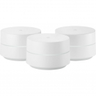 Google Wifi System (3-Pack) Router £217.99 at Toby Deals