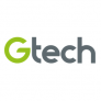 £70 off Gtech AirRam offer with Coupon Code @ Gtech
