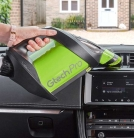 Gtech Pro Now Only £199.99 with Free Flexihose Worth £50 Using Code at Gtech