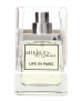Shear & Shine Life In Paris Aftershave 50ml   £13.50 at Fragrance Direct