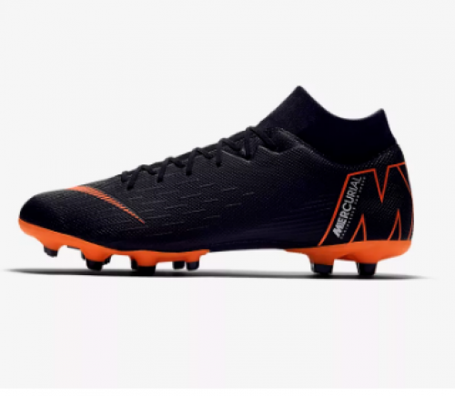 purchase cheap 4ab5c 12c8a -31% Multi-Ground Football Boot Nike Mercurial Superfly VI Academy MG  £55.47 at Nike