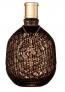 DIESEL Fuel for Life Unlimited Eau de Parfum 50ml    £29.99 at Boots