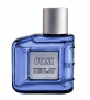 Replay #Tank For Him Eau de Toilette Spray 50ml   £19.95 at Fragrance Direct