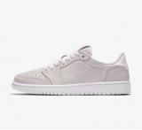 Women's Shoe Air Jordan 1 Retro Low NS £56.47 at Nike