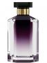 Stella McCartney Eau de Parfum 50ml     £30.00  at Boots